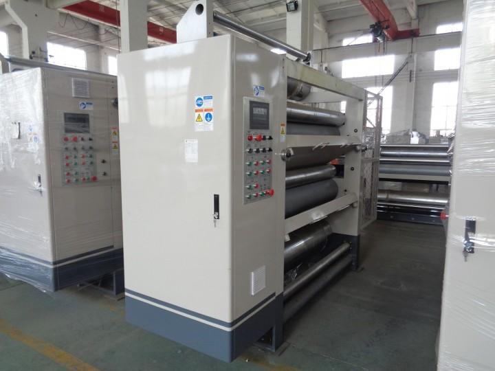 5-GM-180_1