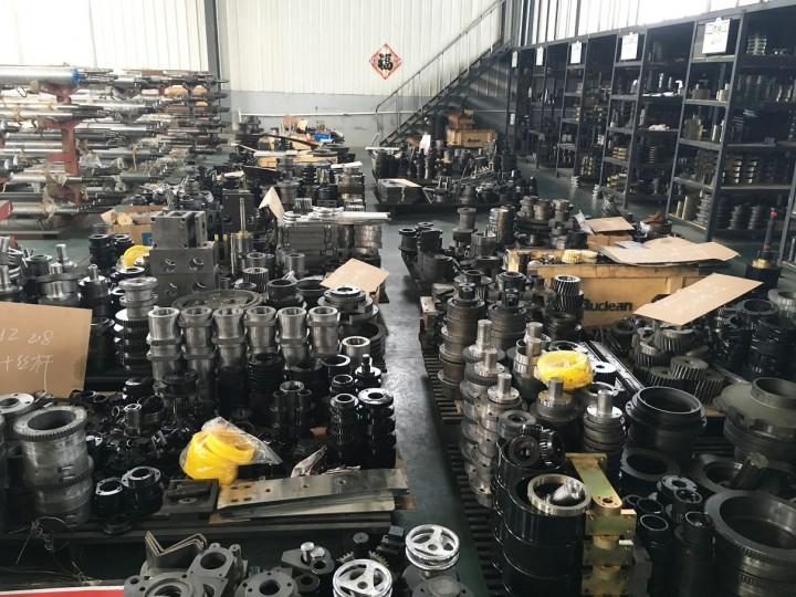 CZP factory 8_3