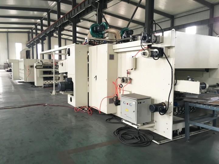 CZP Factory _4