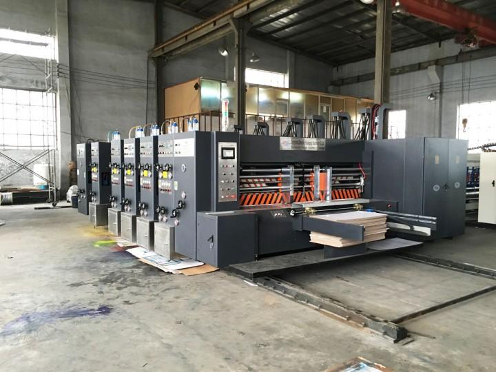 CZP Factory _5