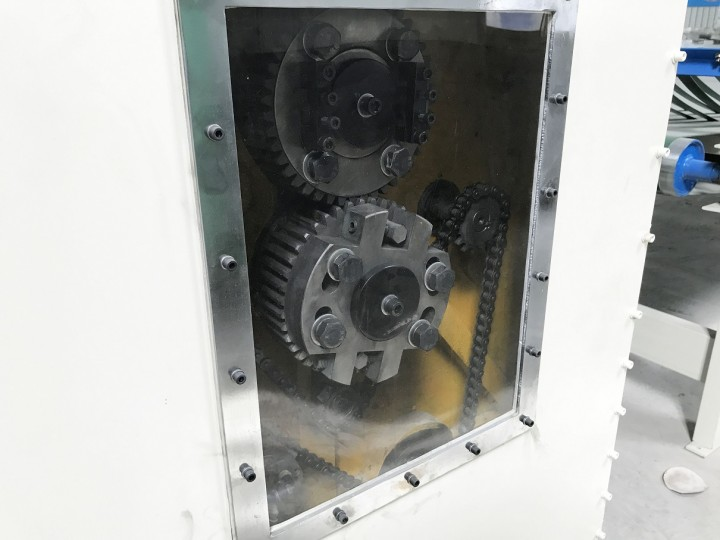 SNC-100_5