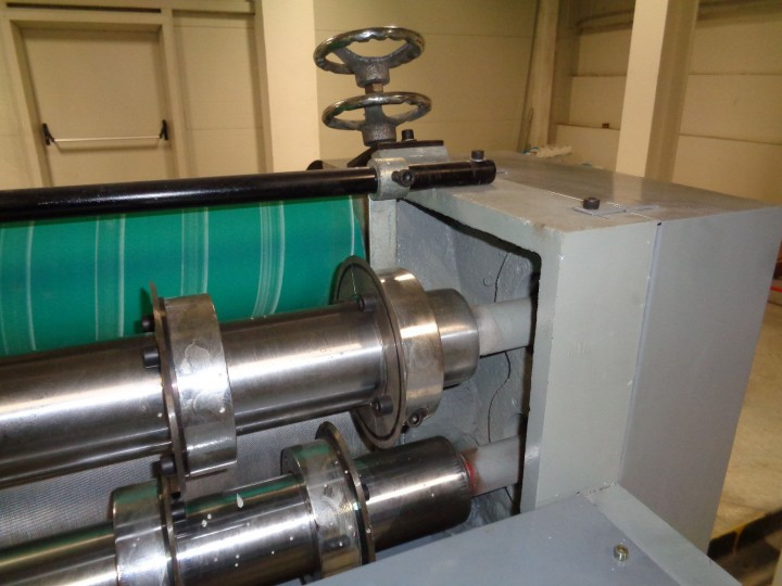 Cut Of and slitter NC-80_2