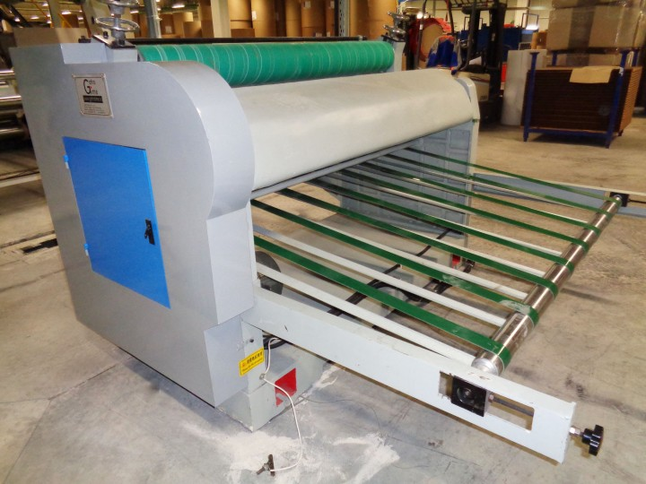 Cut Of and slitter NC-80_3