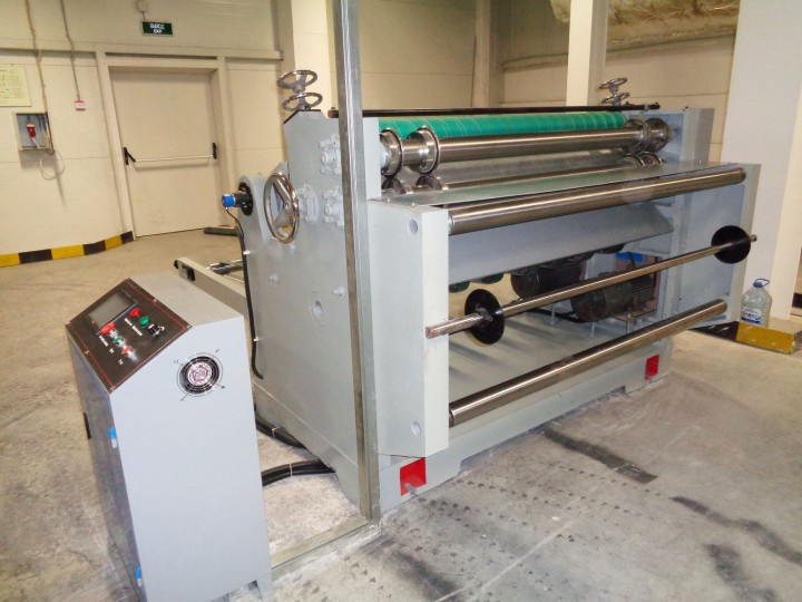 Cut Of and slitter NC-80_4