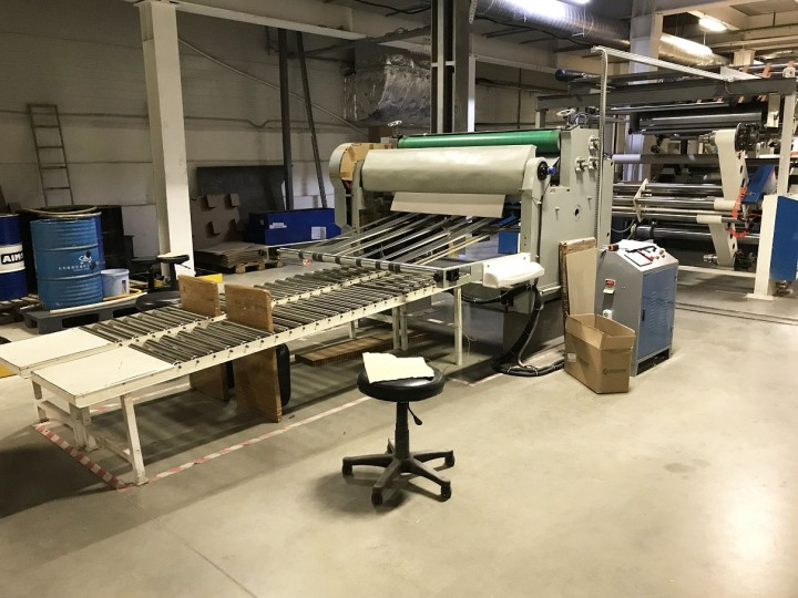 Cut Of and slitter NC-80_5