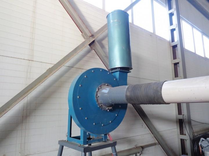 SFH-280 с электрическим нагревом_6
