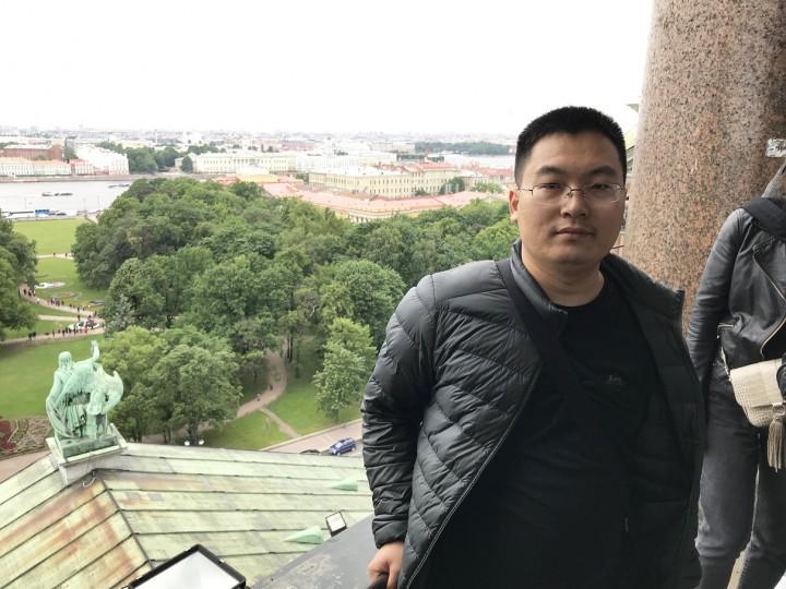 R ZHANG XIOA_2