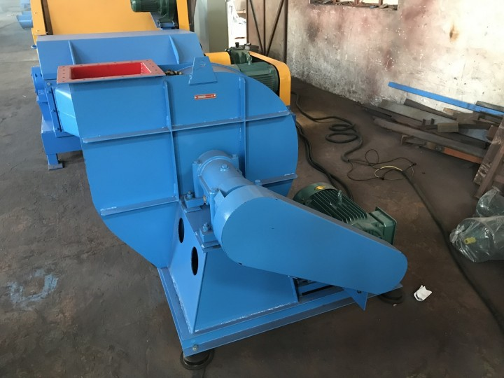 Shredder XPS-1450 (M)_9