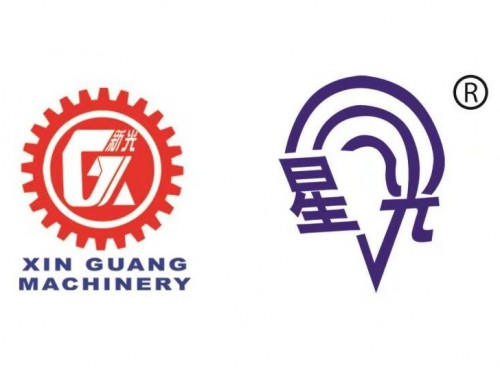 XINGUANG MACHINERY CORP.